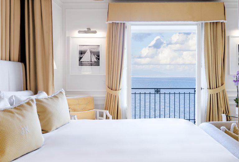 JK Place Capri Penthouse (2)
