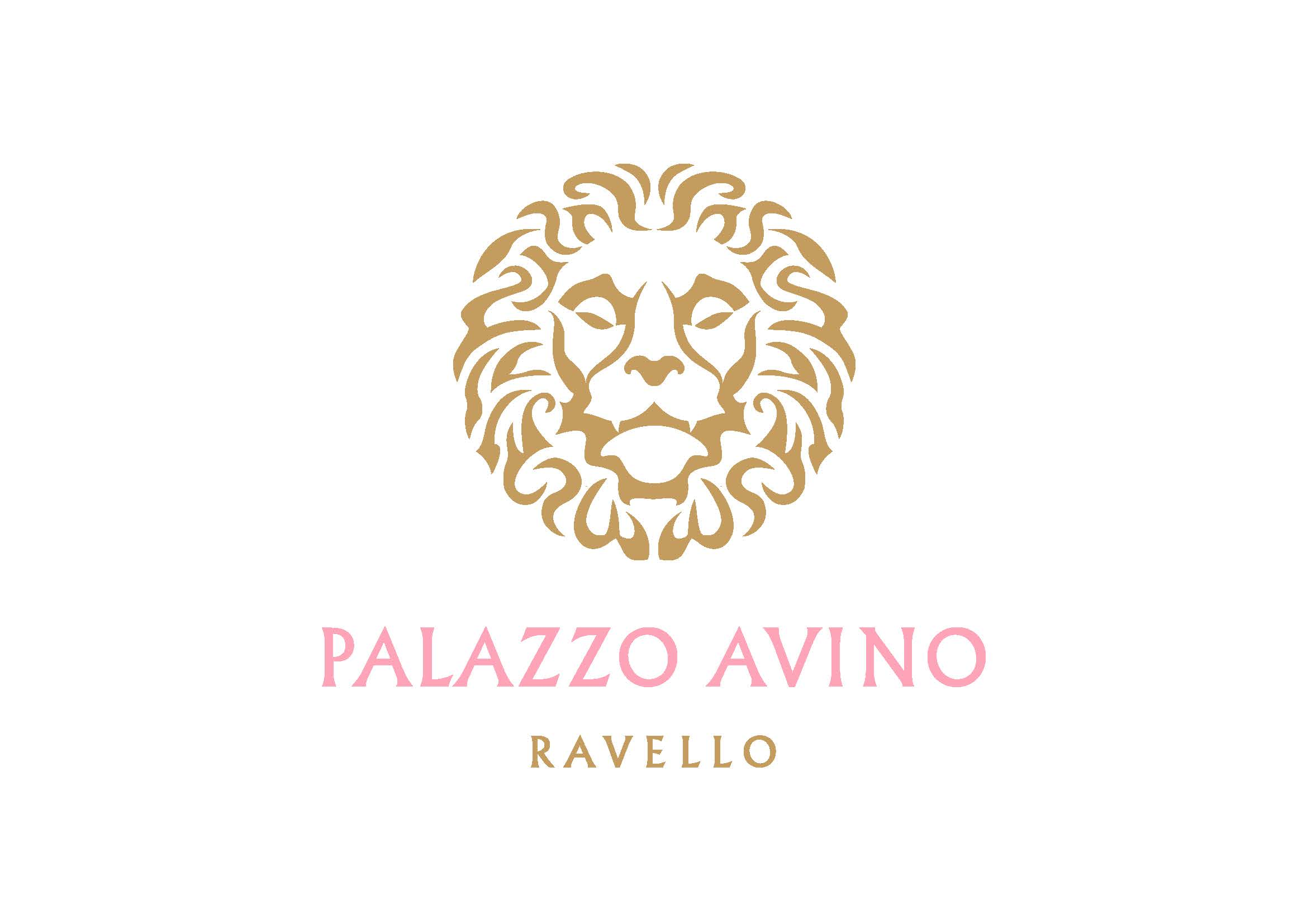 Palazzo Avino_Logo_GoldPink_jpeg