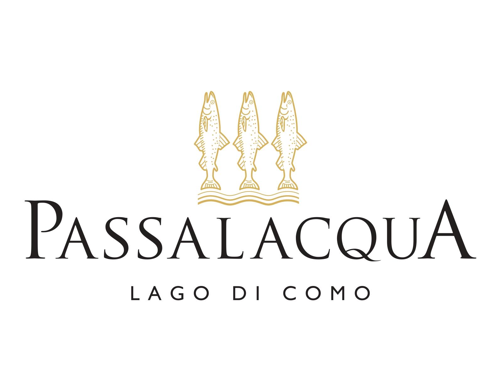 Passalacqua_