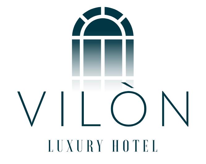 Vilon logo