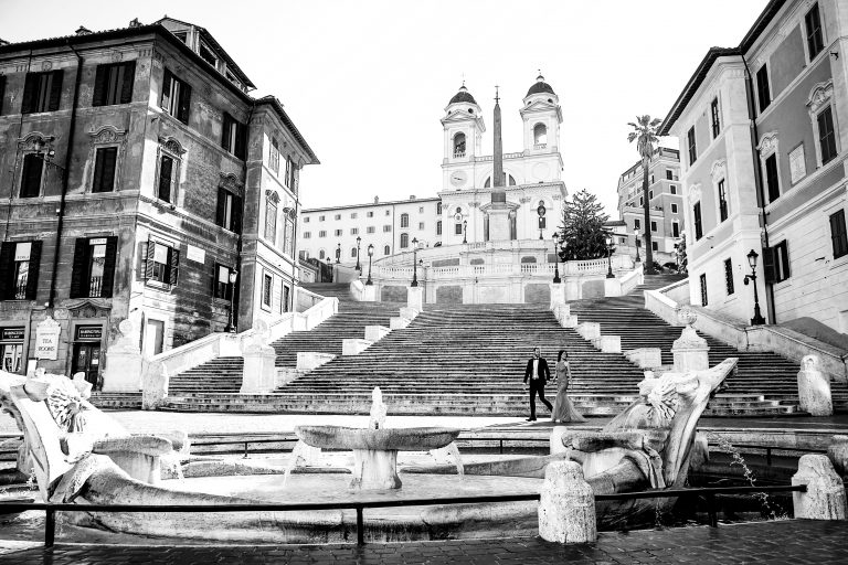 pix-around-rome-spanish step