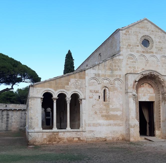 teste Imago Artis - Apulian Abbeys 03.jpg