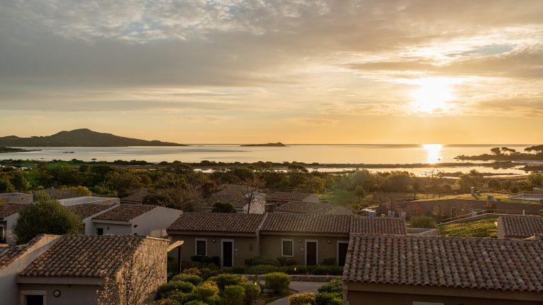 Baglion_Resort_Sardinia_Resort
