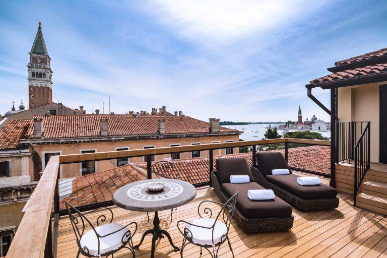 Baglioni_Hotel_Luna_Giorgione_Suite_Terrazza1