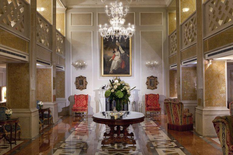 Baglioni_Hotel_Luna_Lobby
