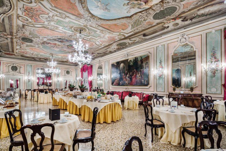 Baglioni_Hotel_Luna_Marco_Polo_Ballroom