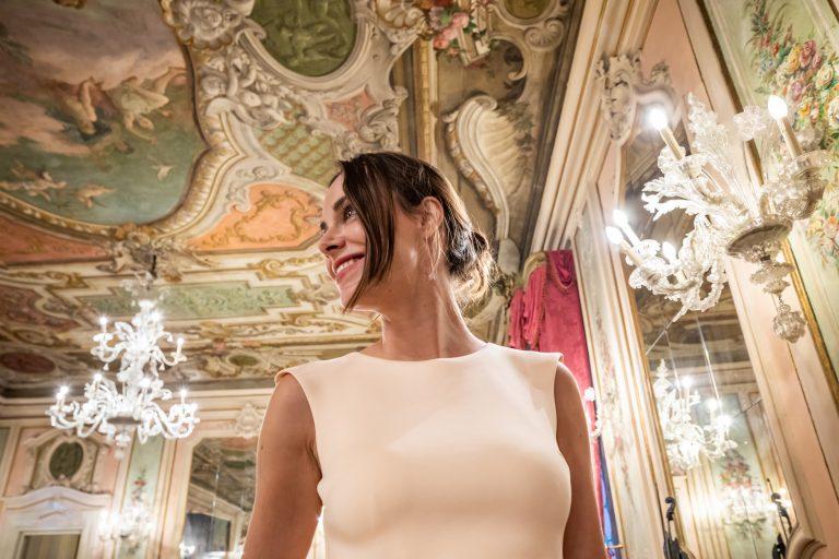 Baglioni_Hotel_Luna_Marcopolo_Ballroom_1