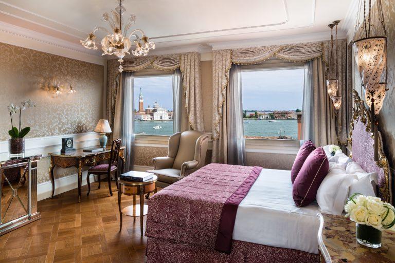 Baglioni_Hotel_Luna_Marcopolo_Lagoon_View_Suite_2