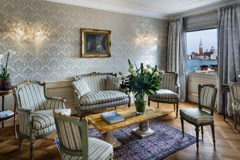 Baglioni_Hotel_Luna_Marcopolo_Lagoon_View_Suite_3