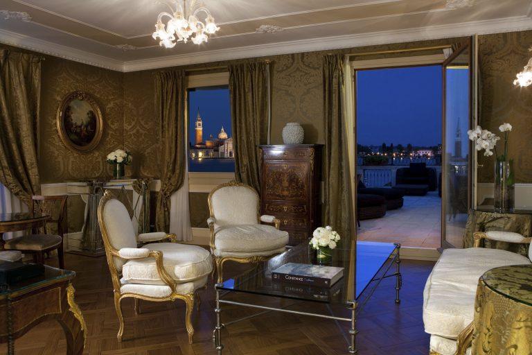 Baglioni_Hotel_Luna_Sansovino_Living_room