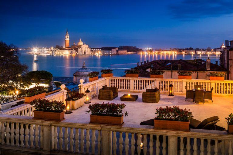 Baglioni_Hotel_Luna_Terrace_San_Giorgio_Suite