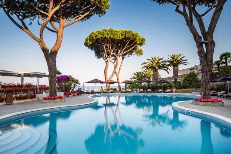 Baglioni_Resort_Cala_Del_Porto_Pool