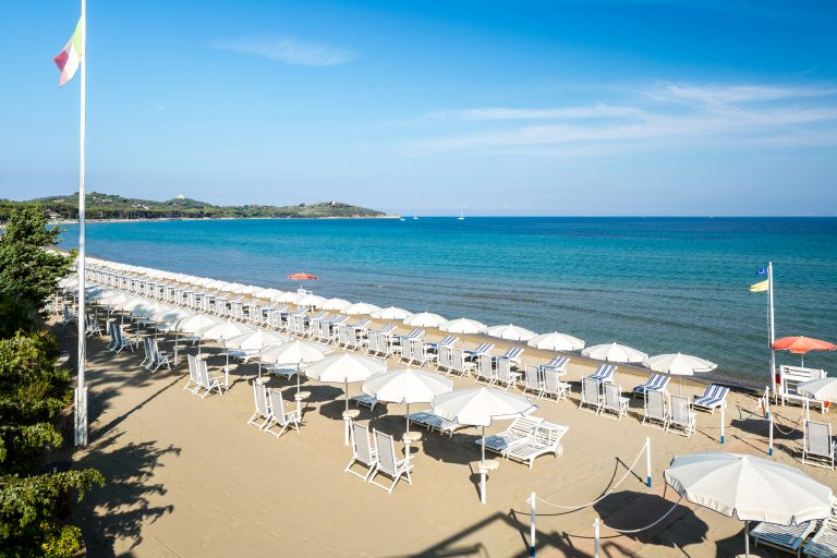 Baglioni_Resort_Cala_del_Porto_Beach_Club2