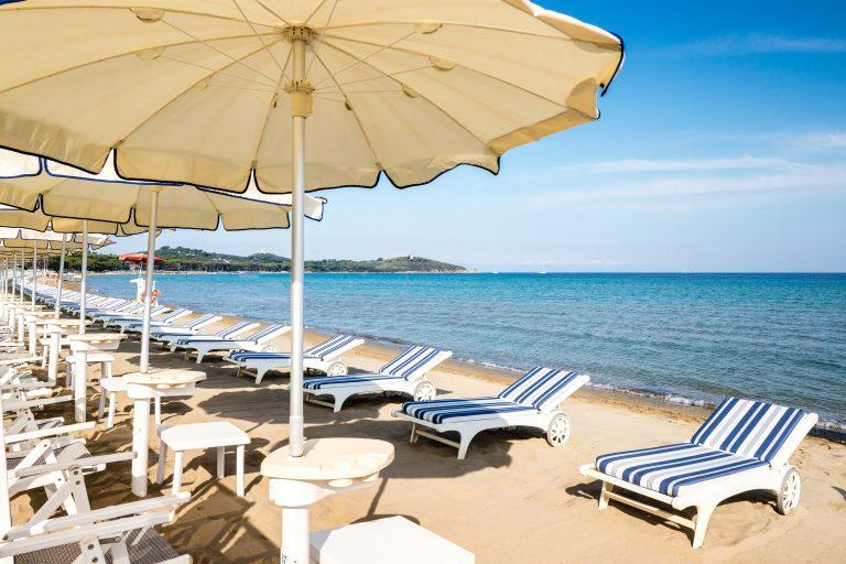 Baglioni_Resort_Cala_del_Porto_Beach_Club3