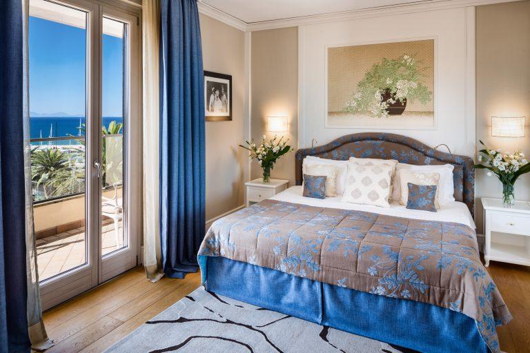 Baglioni_Resort_Cala_del_Porto_Panoramic Sea View Suite2