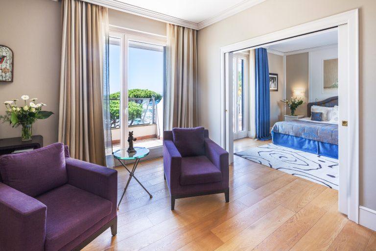 Baglioni_Resort_Cala_del_Porto_Panoramic Sea View Suite4
