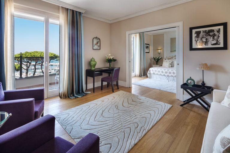 Baglioni_Resort_Cala_del_Porto_Panoramic Sea View Suite5