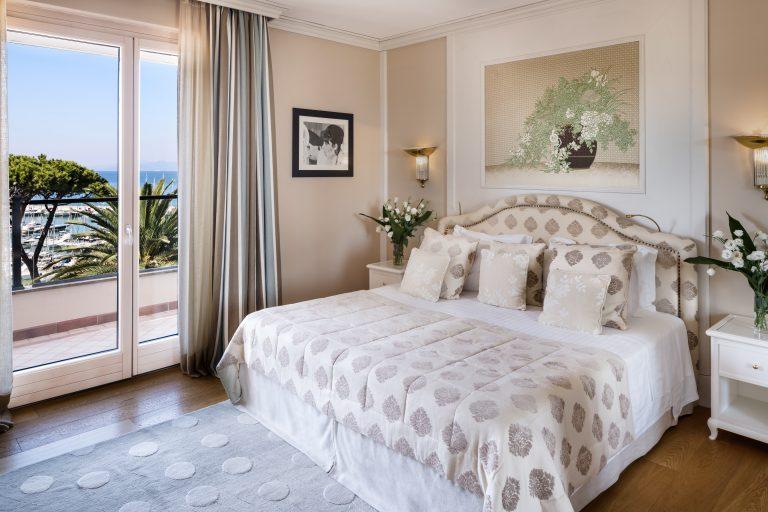 Baglioni_Resort_Cala_del_Porto_Panoramic Sea View Suite6