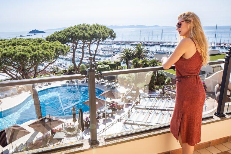 Baglioni_Resort_Cala_del_Porto_Panoramic_Sea_View_Suite1