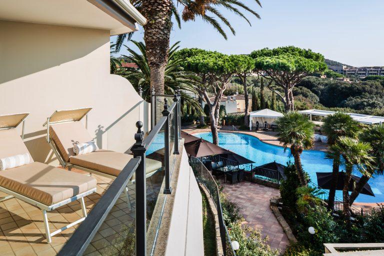 Baglioni_Resort_Cala_del_Porto_SuiteVistaMare1