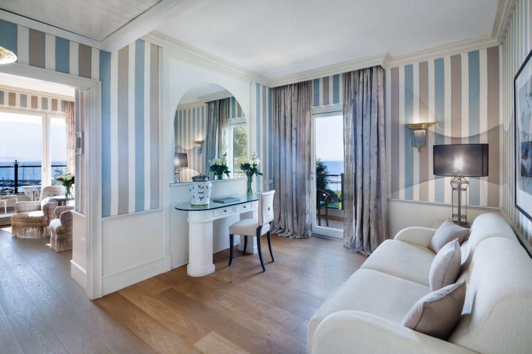 Baglioni_Resort_Cala_del_Porto_SuiteVistaMare2