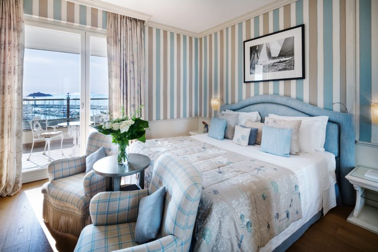 Baglioni_Resort_Cala_del_Porto_SuiteVistaMare3