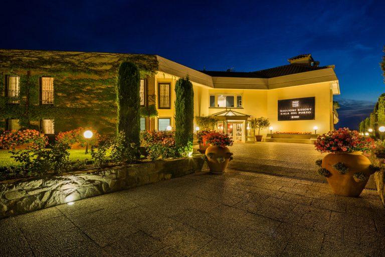 Baglioni_Resort_Cala_del_Porto_exterior