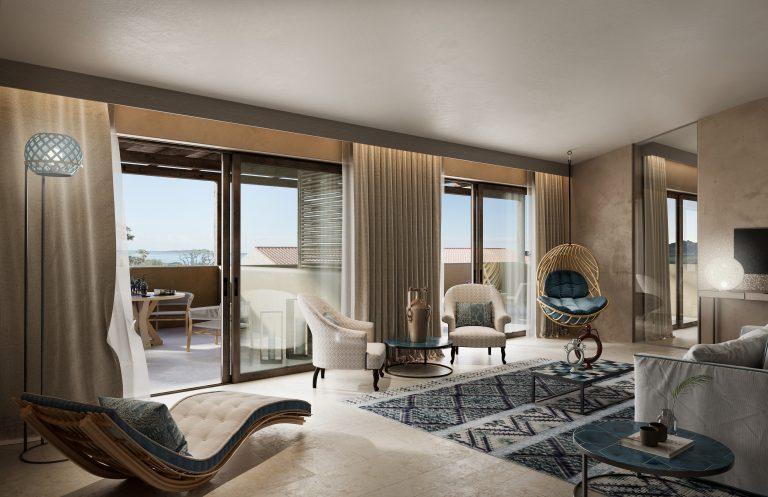 Baglioni_Resort_Sardinia_MADDALENA_SUITE_607_living_room