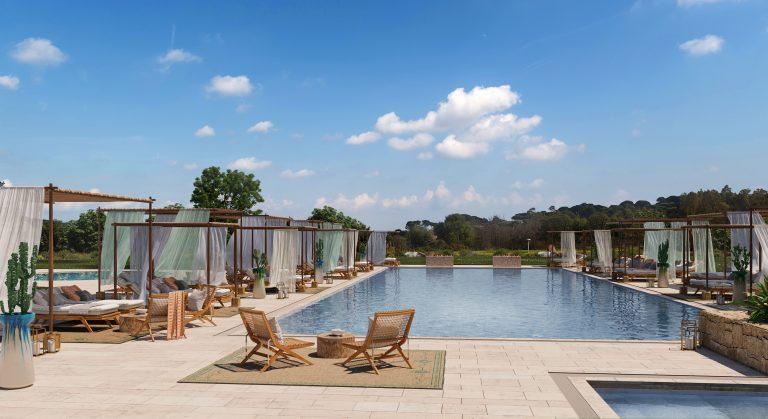Baglioni_Resort_Sardinia_Pool_1