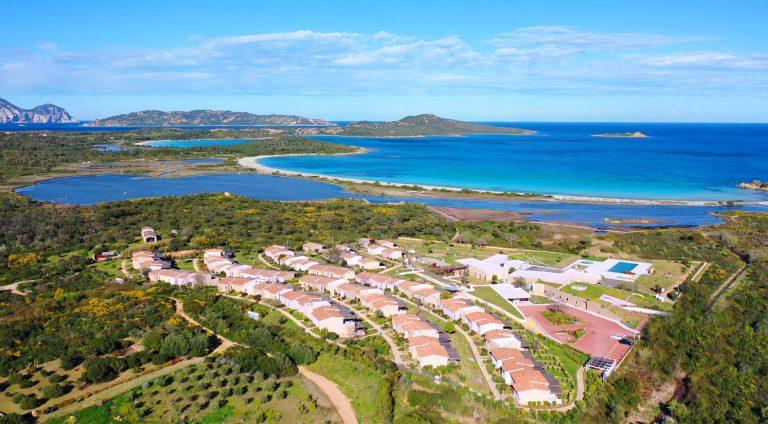 Baglioni_Resort_Sardinia_Resort