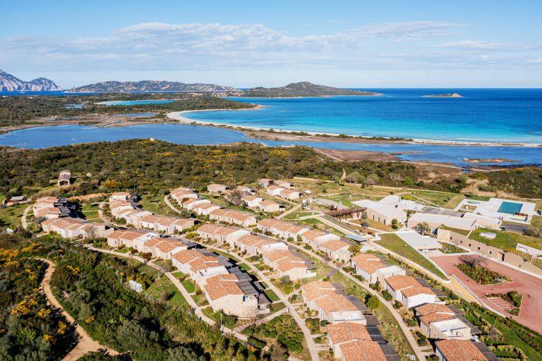 Baglioni_Resort_Sardinia_Resort_02