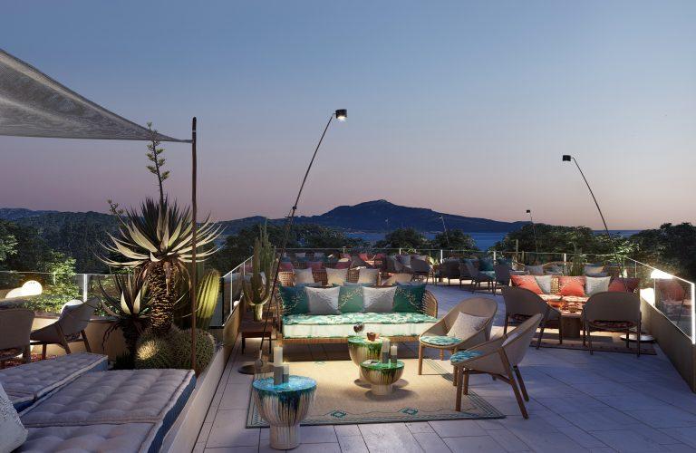 Baglioni_Resort_Sardinia_Rooftop_Bar_2