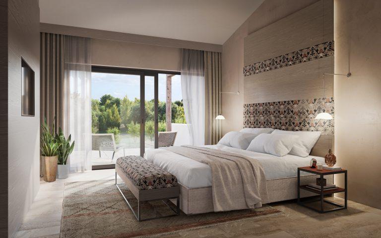 Baglioni_Resort_Sardinia_Suite305_Bedroom