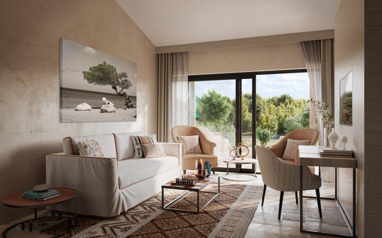 Baglioni_Resort_Sardinia_Suite305_Livingroom
