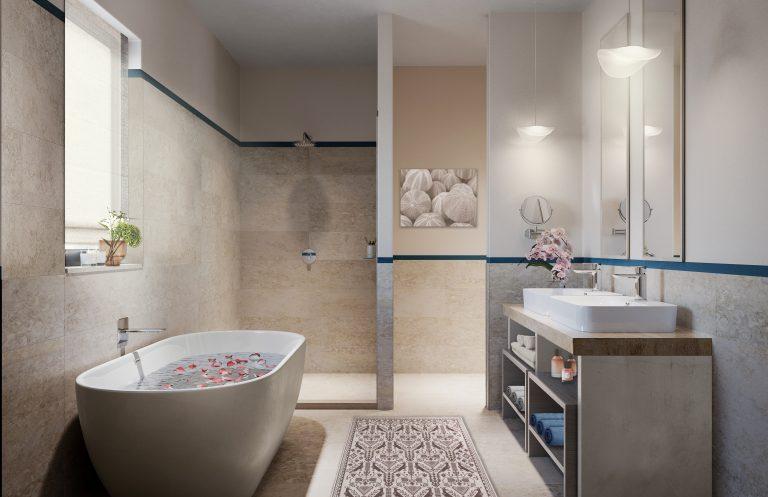 Baglioni_Resort_Sardinia_Suite607_Bathroom
