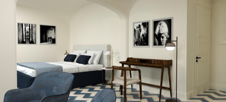 Borgo Santandrea Deluxe Suite 1view_007
