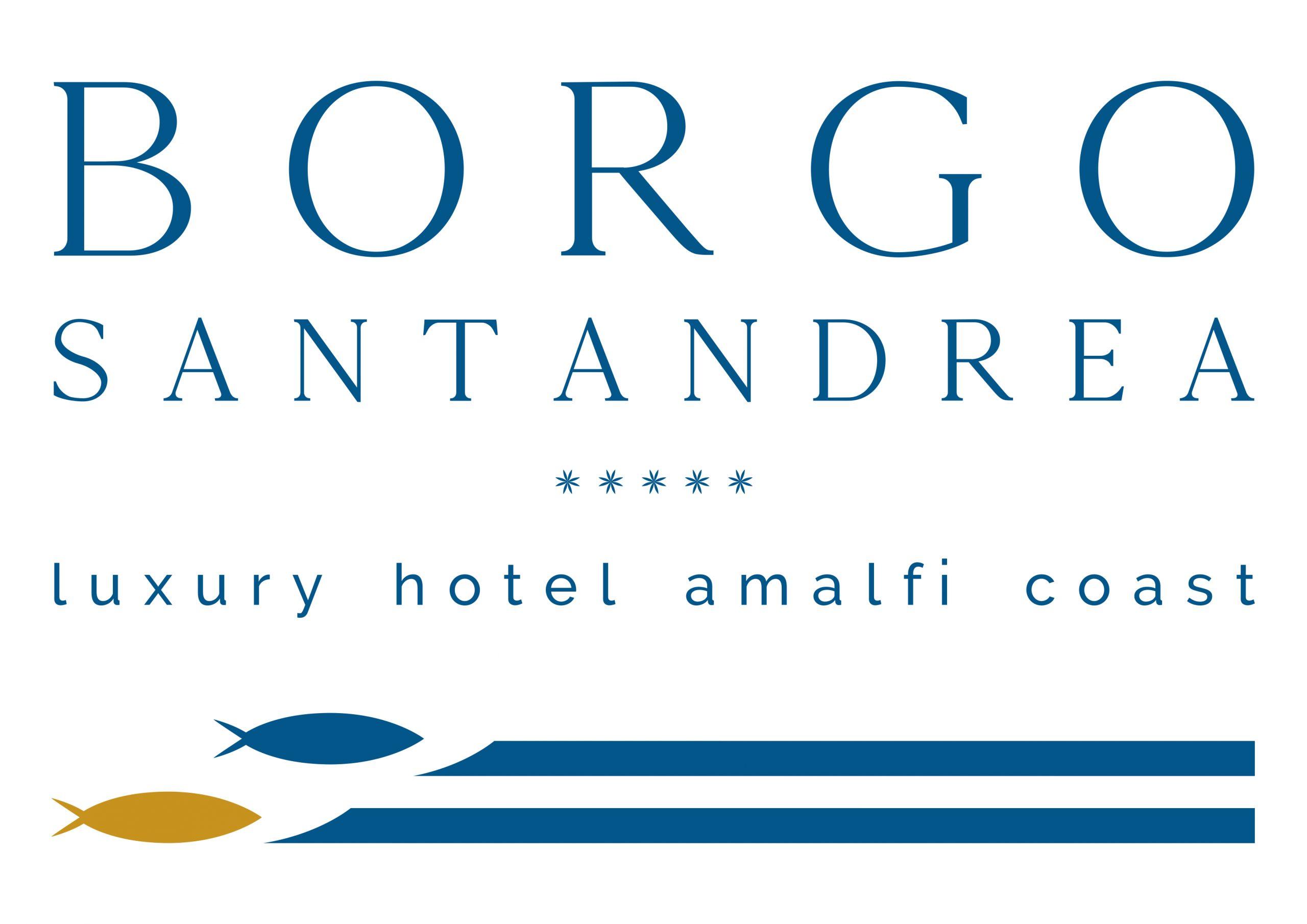 BorgoSantandrea_Logo