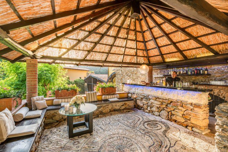 Il Bottacio - Lounge_Bar_Bottaccio_3