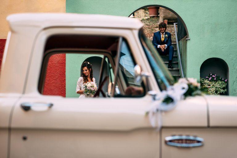 Italy My Way - Destination Weddings_1