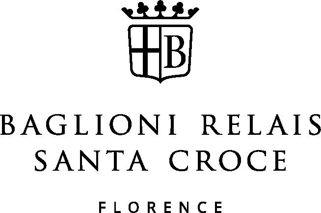 Logo baglioni relais