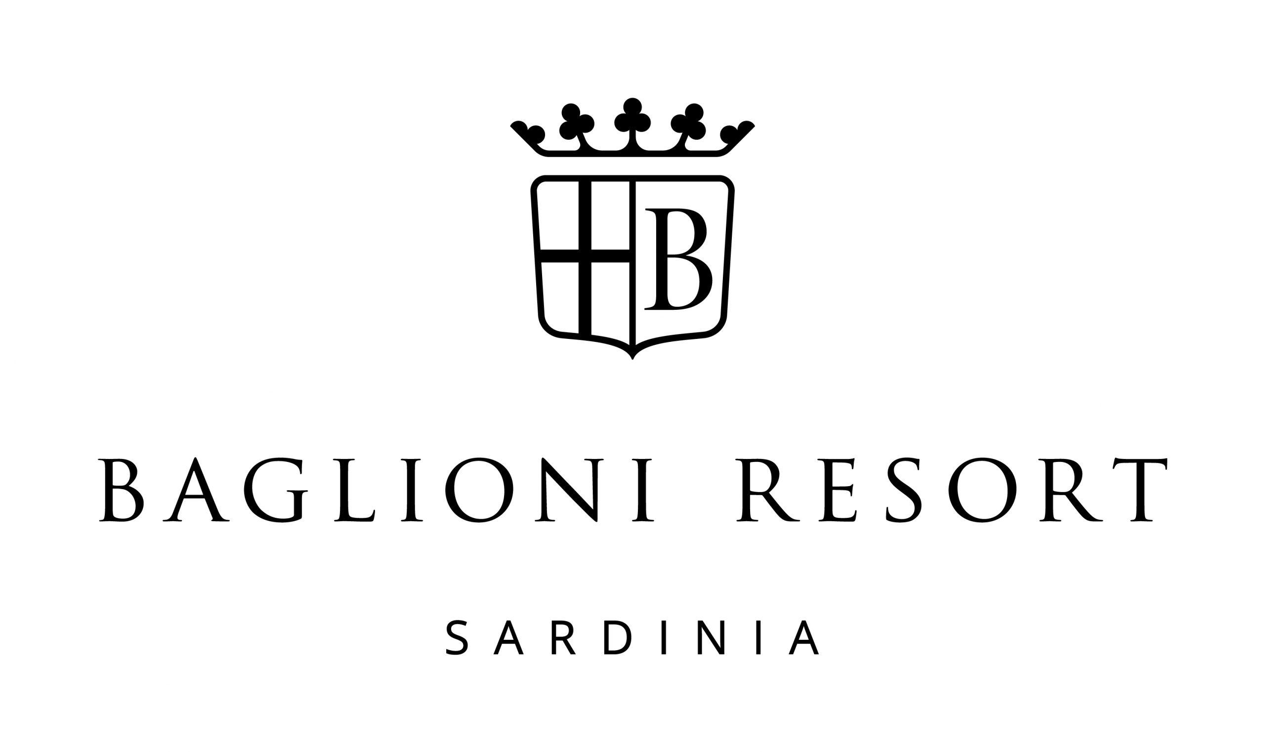 Logo_BR_SARDINIA_ver_RGB_black_1