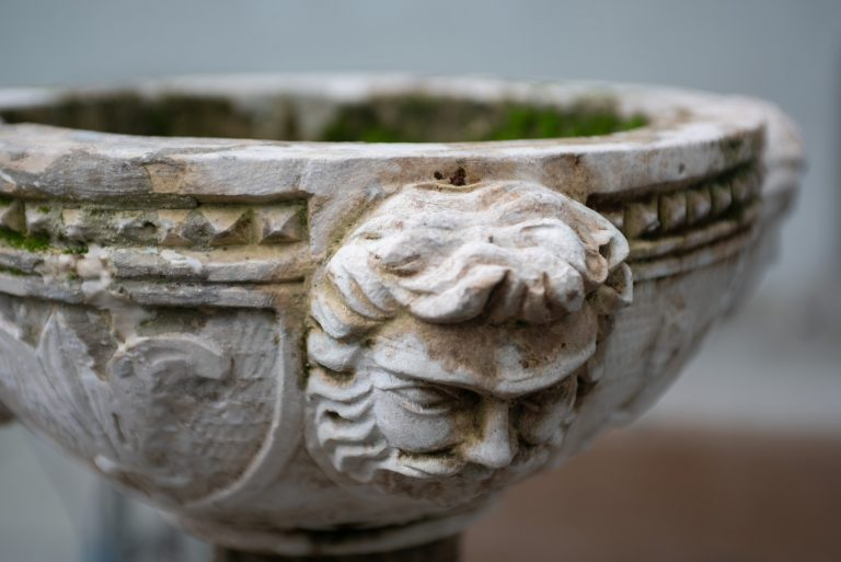 San Domenico Palace FS 01