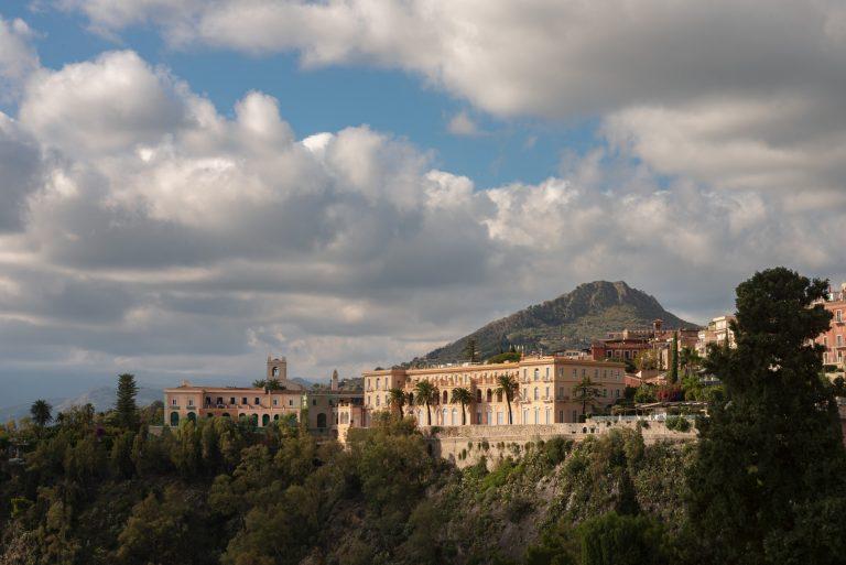 San Domenico Palace FS 06