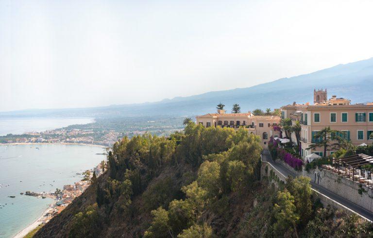 San Domenico Palace FS 07