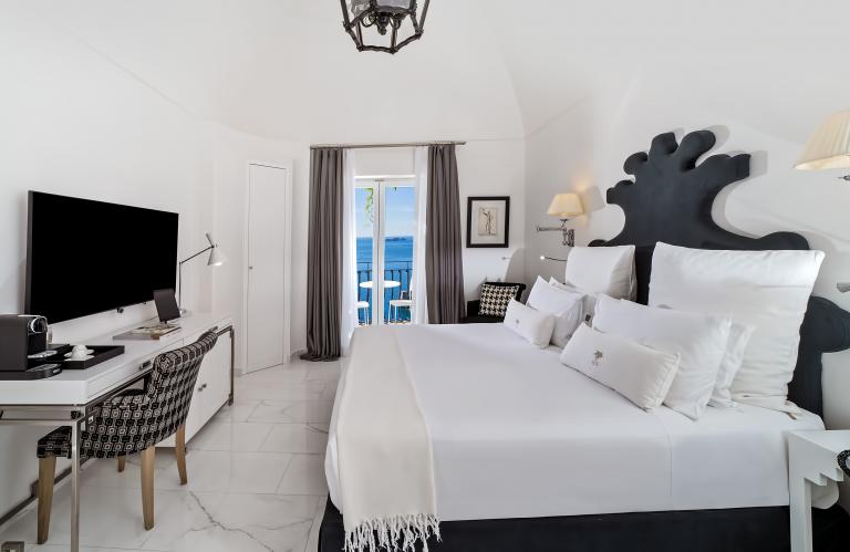 Villa Franca Room-1-HVF
