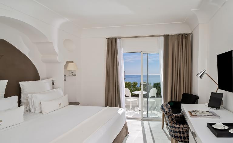 Villa Franca Room-2-HVF