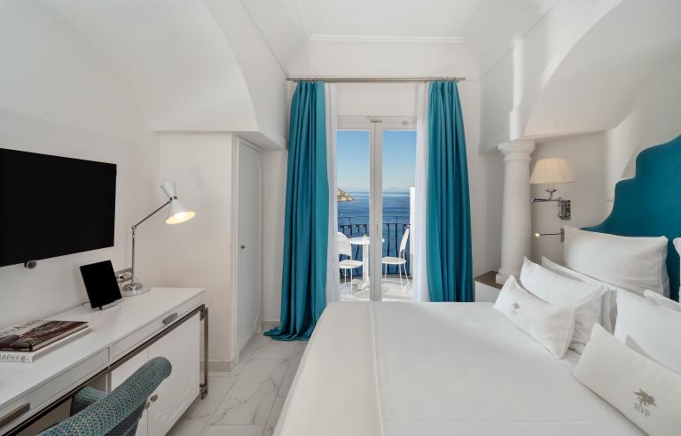 Villa Franca Room-3-HVF