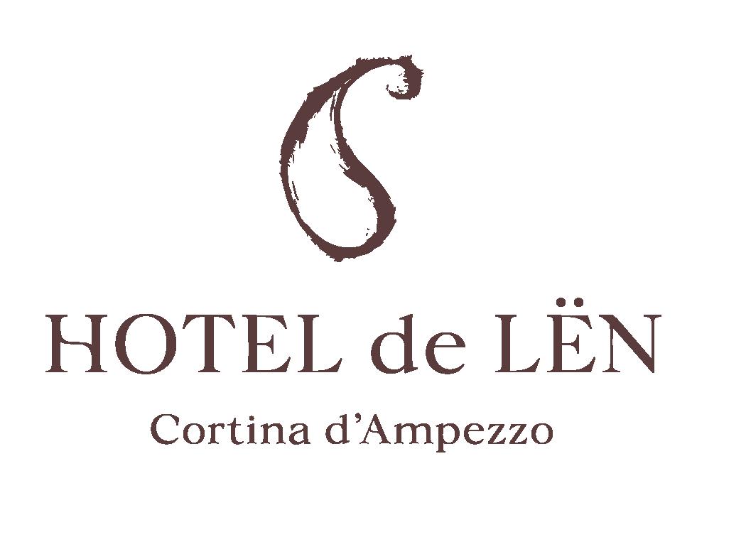 HotelDeLen_Main