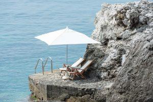 Il Carrubo area by the sea 3
