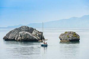 Il Carrubo area by the sea 6